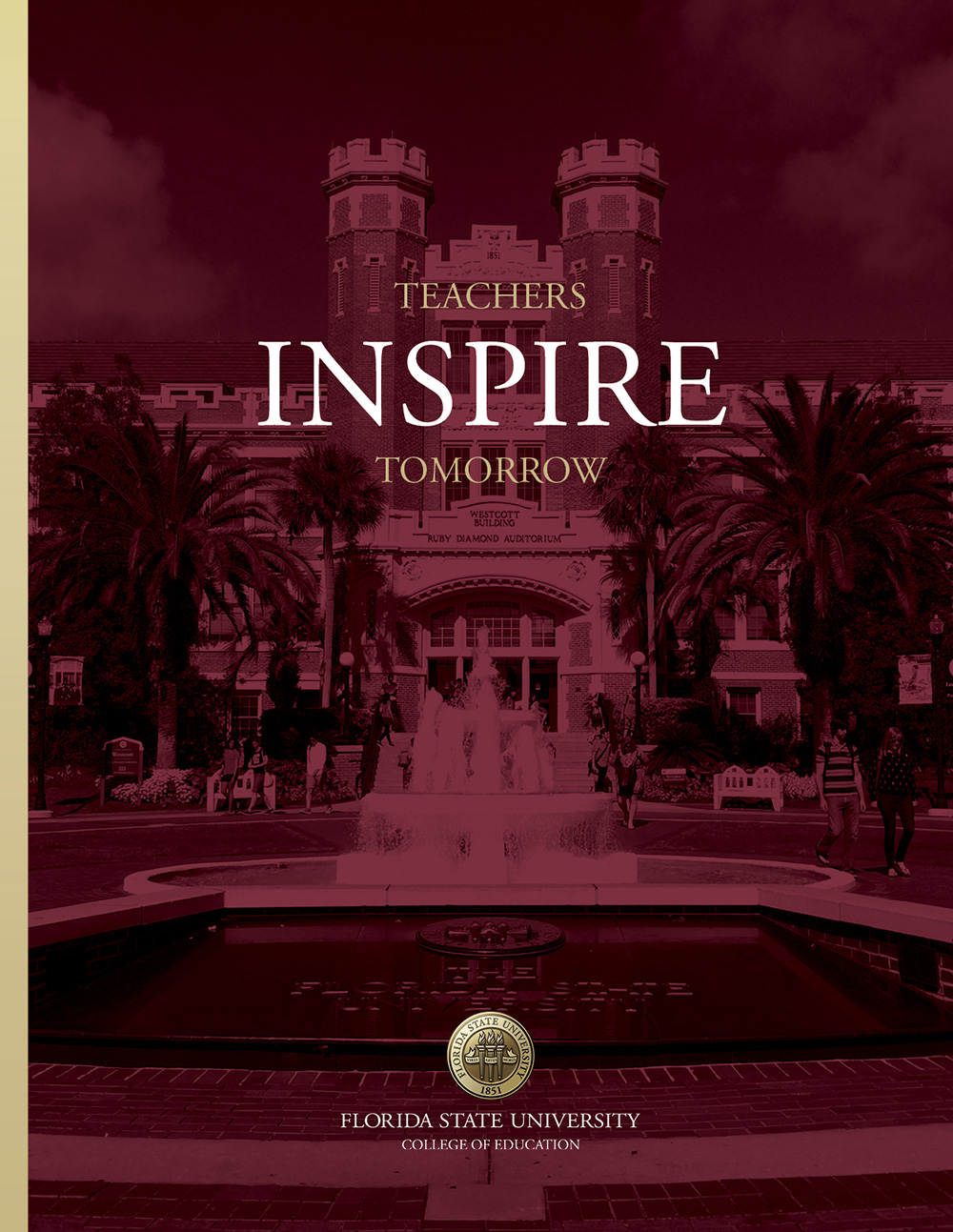 FSU-ViewBook-Cover-Concept-Inspire-A.jpg