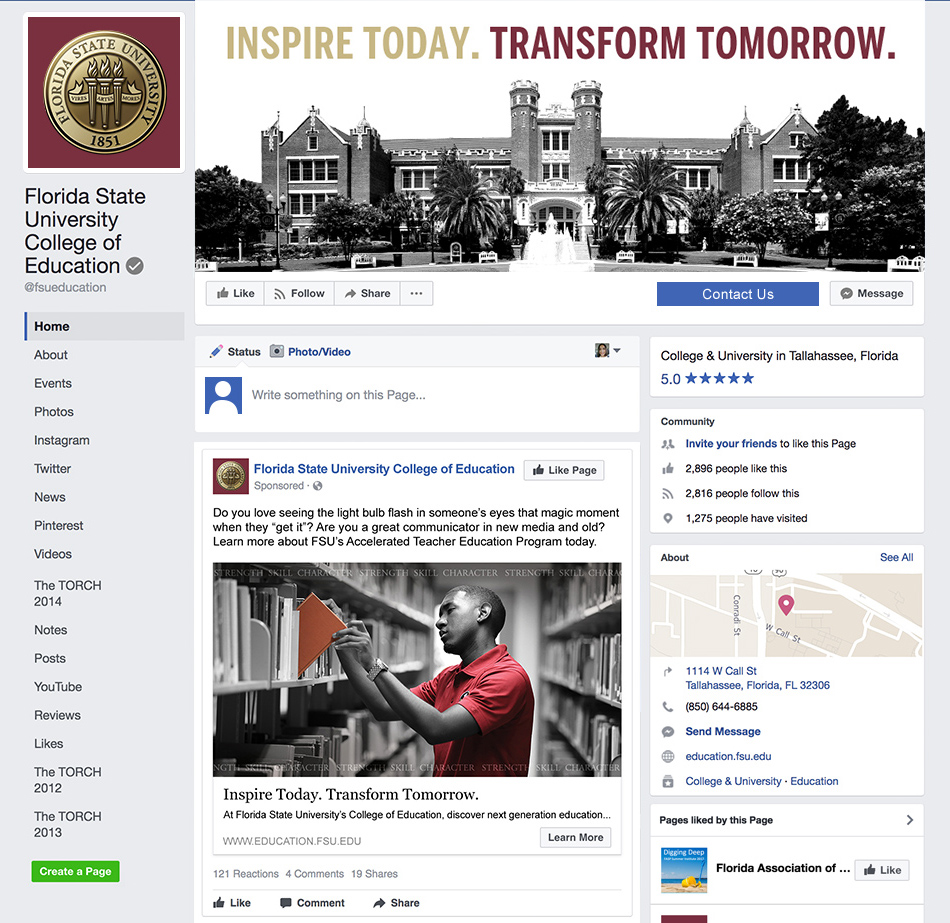 FSU COE Facebook Page Mock-up 2.jpg