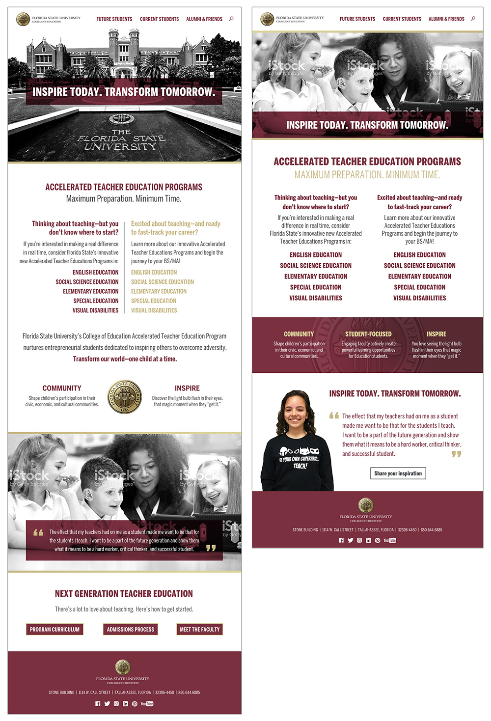 FSU-Education-Microsite-Homepages.jpg