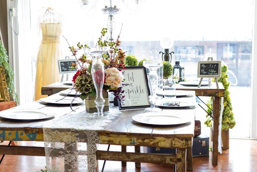 table settong 2.jpg