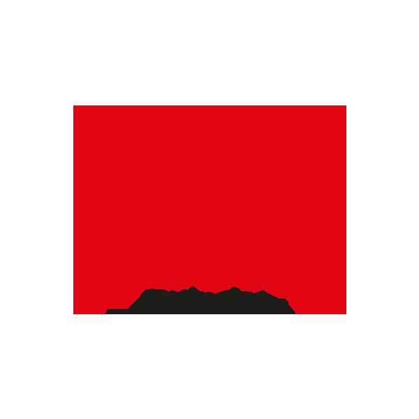Plastial