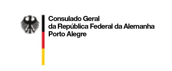 Consulado Geral da Alemanha
