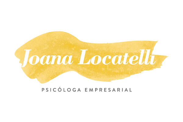 Joana Locatelli