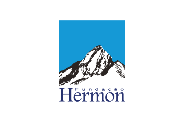 Fundação Hermon