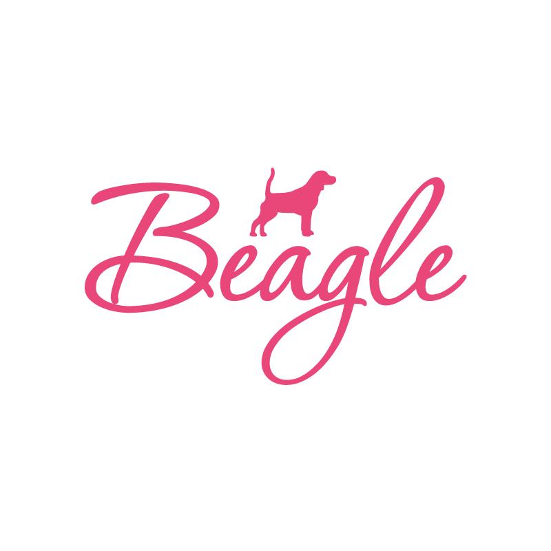 Beagle Feminina