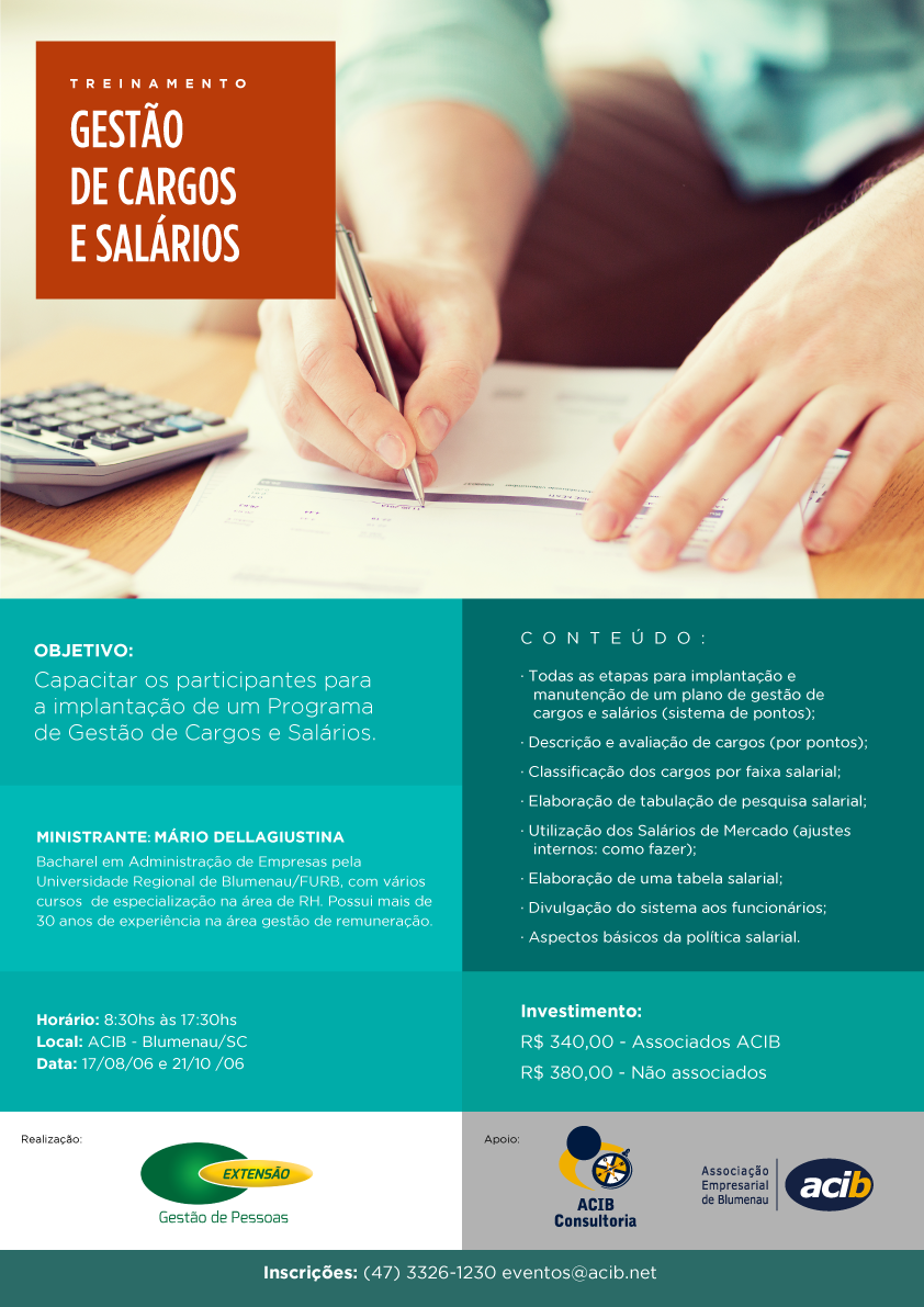 L-ACI-007-Email-MKT-Cargos-Salarios-1 (1).png