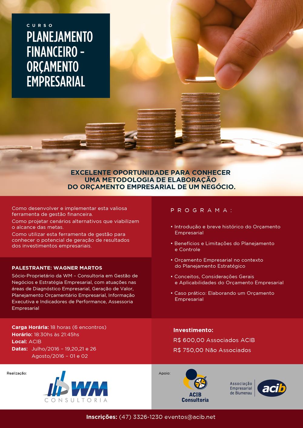 L- ACI-007 Email mkt curso WM Consultoria JUL-AGO2016-02.png