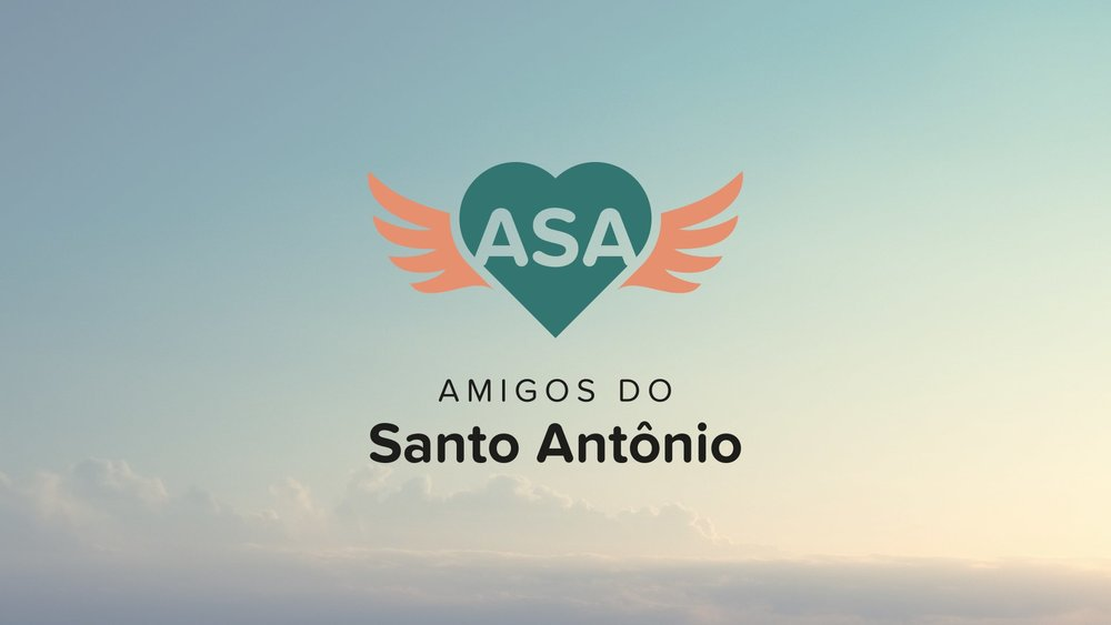 Apresentação ASA SOMAR set2016.001.jpeg