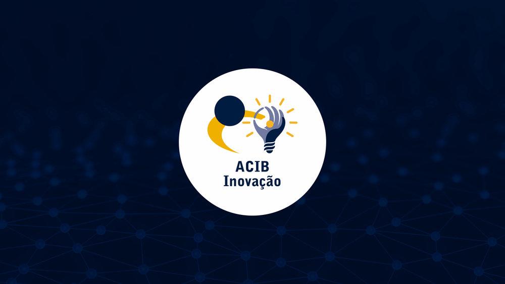 Apresentação ACIB Inovação internúcleos 2016.001.jpeg