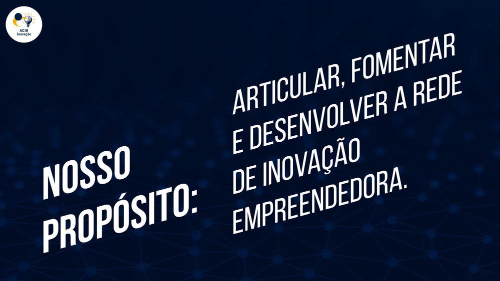 Apresentação ACIB Inovação internúcleos 2016.004.jpeg
