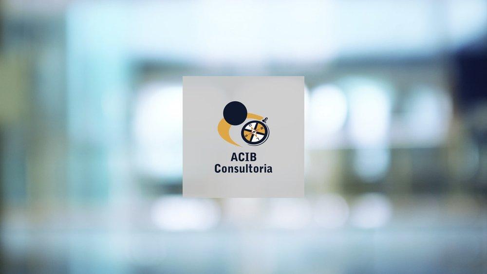 L-apres ACIB Consultoria CURTA - portfolio jun2016.002.jpeg