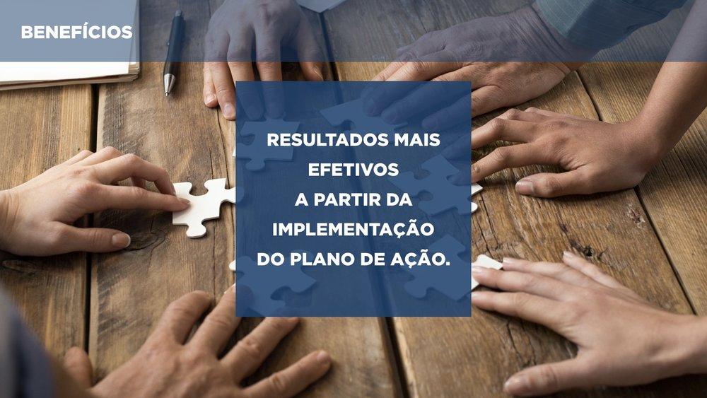 L-apres ACIB Consultoria CURTA - portfolio jun2016.011.jpeg