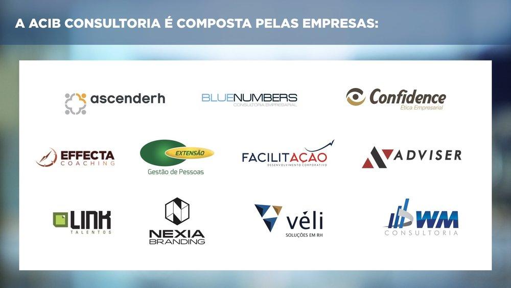 L-apres ACIB Consultoria CURTA - portfolio jun2016.012.jpeg