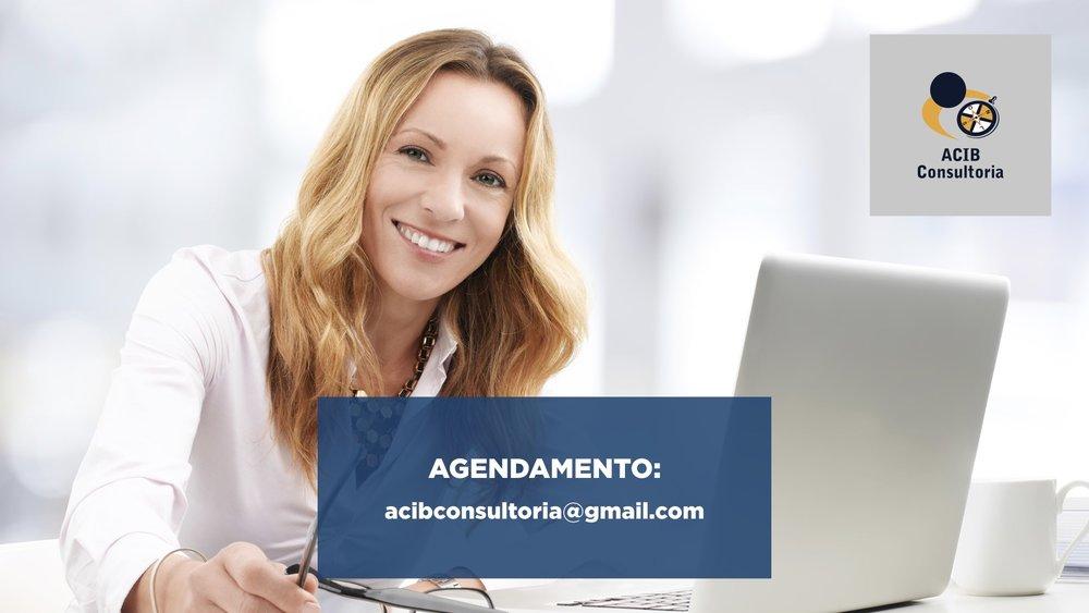 L-apres ACIB Consultoria CURTA - portfolio jun2016.013.jpeg