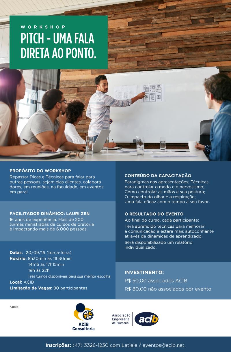 ACI-009-L-Workshop-Pitch-Newsletter.png