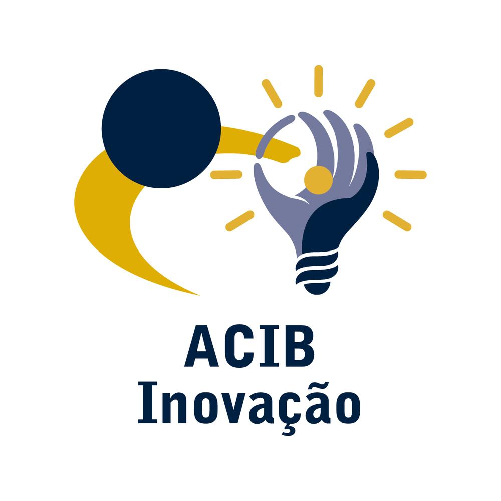 ACIB Inovação