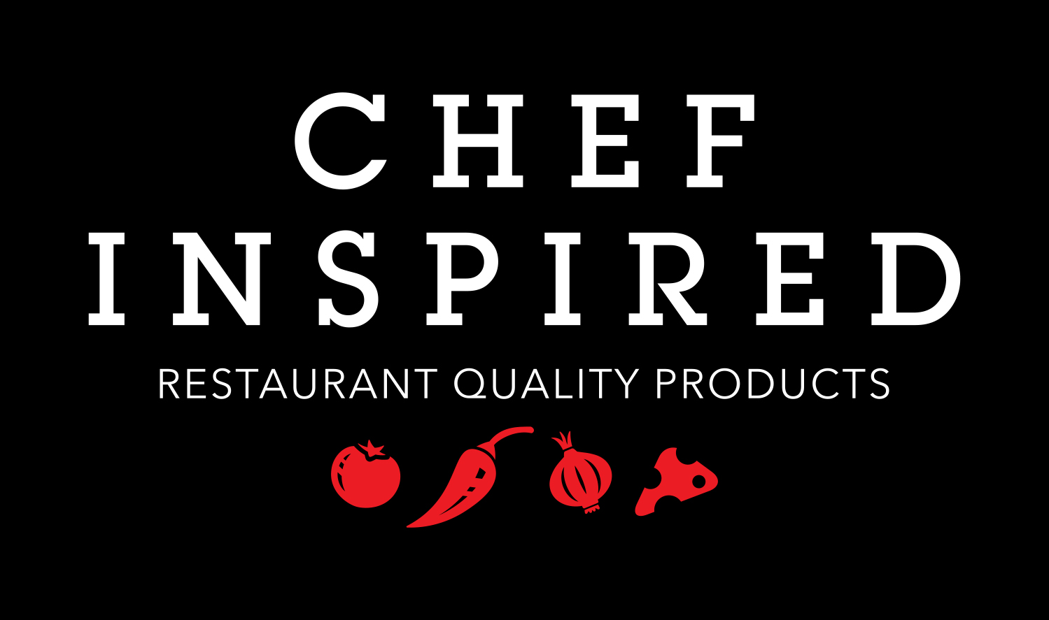 Chef Inspired™ Group of Restaurants