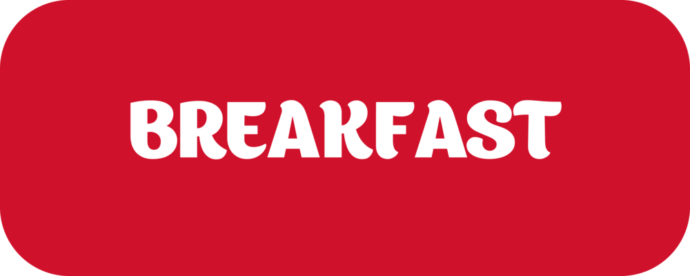 Breakfast Button - Red.png