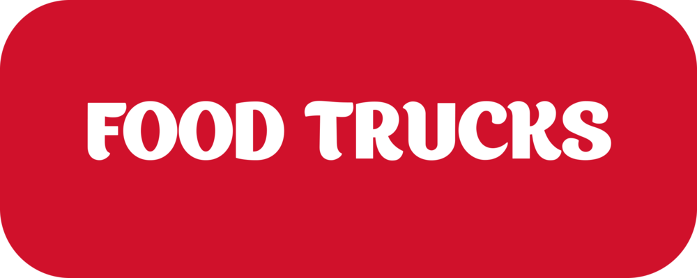 Food Trucks Button - Red.png