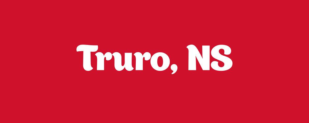 Truro - Red.jpg