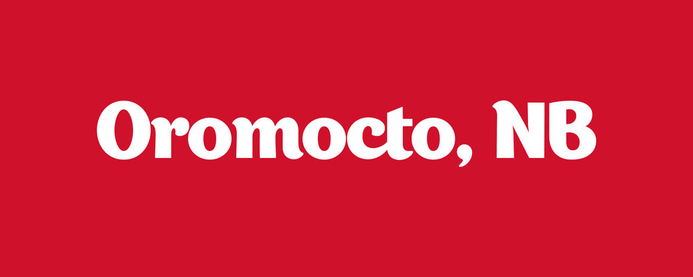 Oromocto - Red.jpg