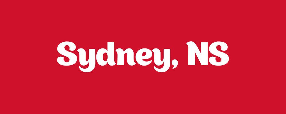 Sydney - Red.jpg