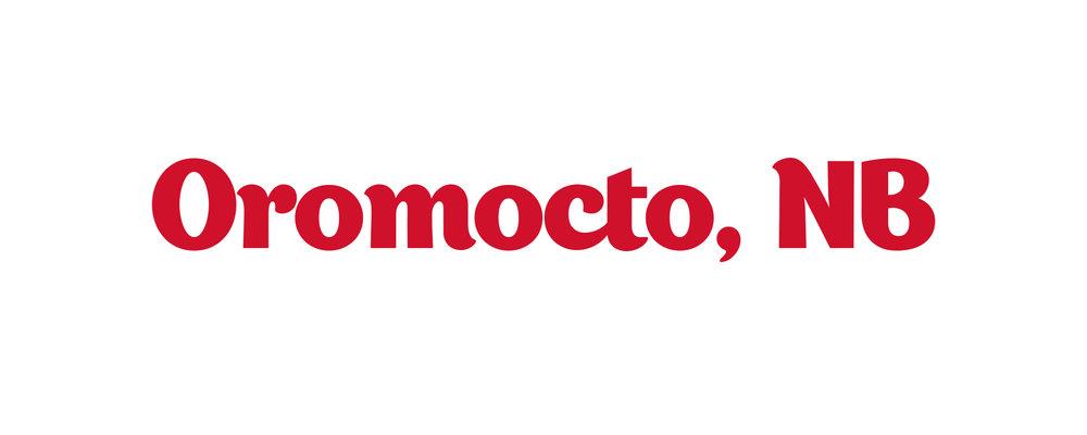 Oromocto - White.jpg