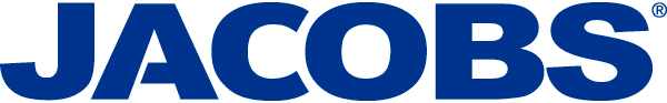 Jacobs Logo_Blue_Small.jpg