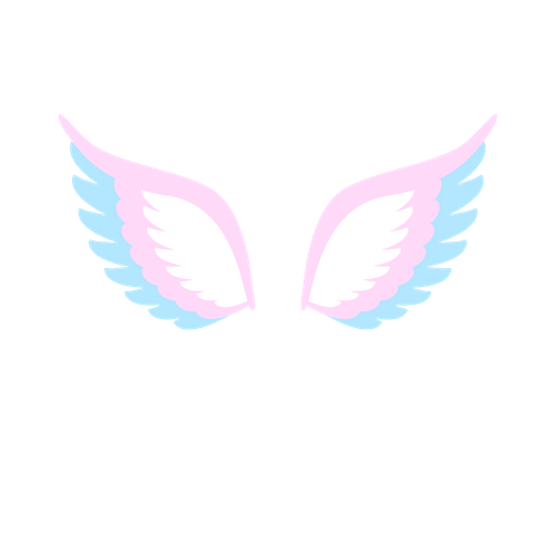 Living As You