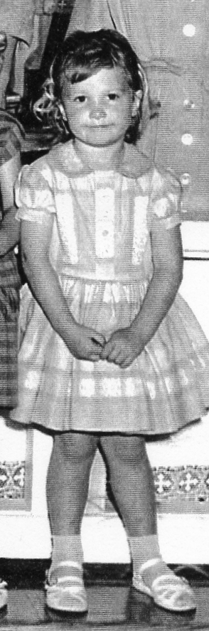 Barbara at 3yrs.jpg