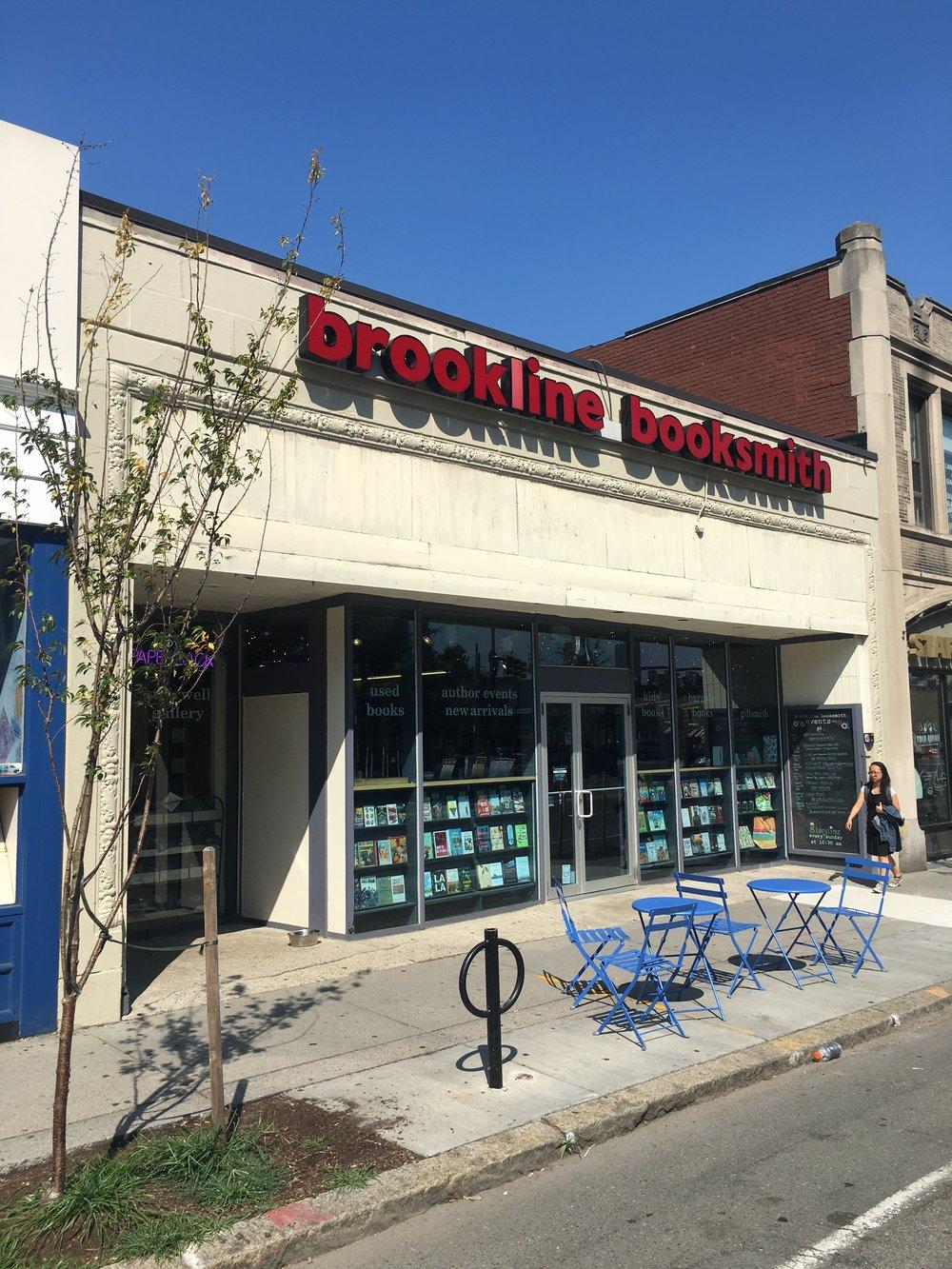 Brookline Booksmith in Brookline MA.jpg
