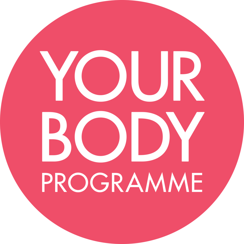 Your Body Programme