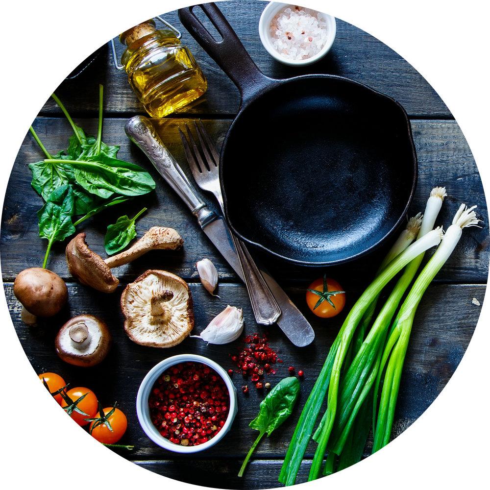 Circle_Food_Generic.jpg