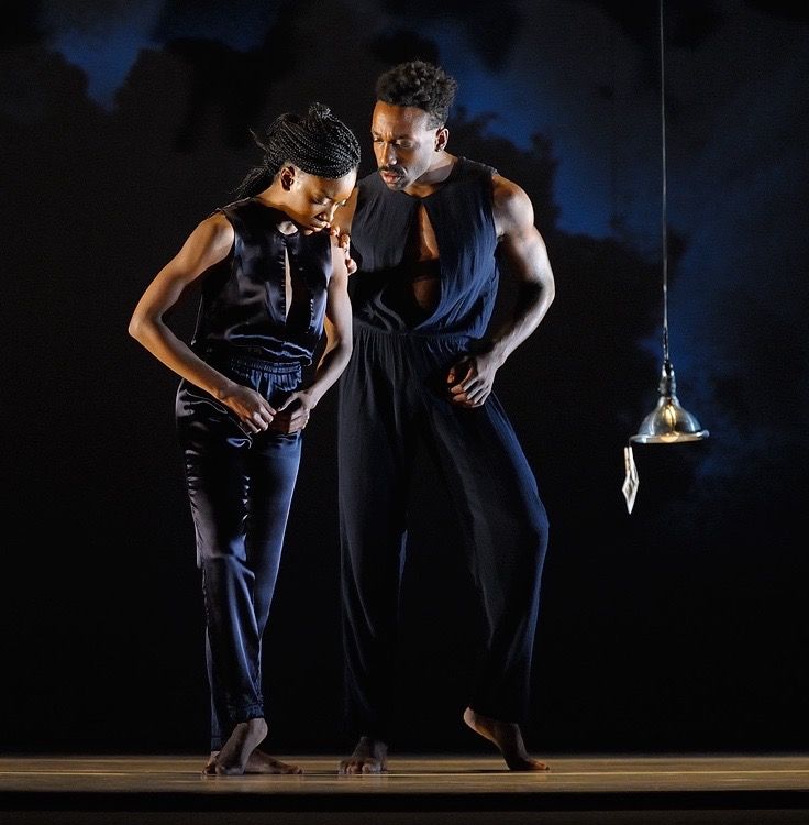 HALLOWED 0712-Tamisha Guy, Jeremy Jae Neal by Jerry and Louis Photography.jpg