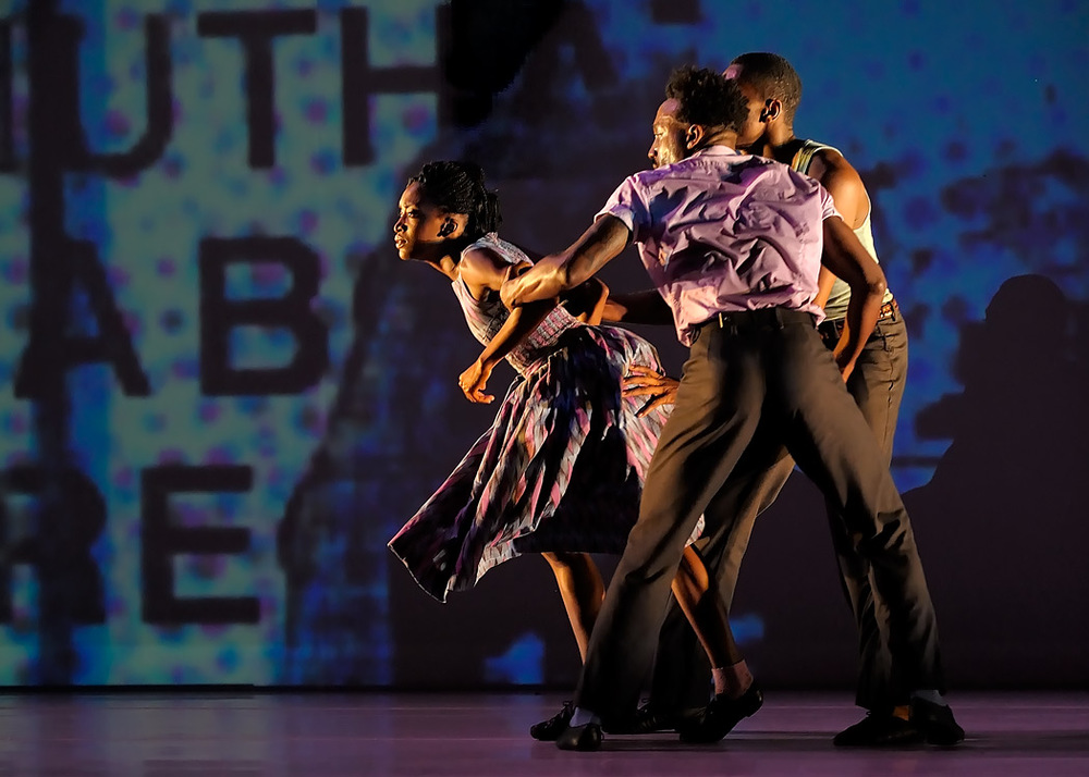 GETTIN' 1447- Tamisha Guy, Jeremy Jae Neal, Vinson Fraley Jr by Jerry and Lois Photography.jpg