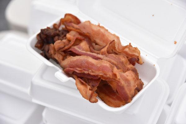 BaconRun-7680.JPG