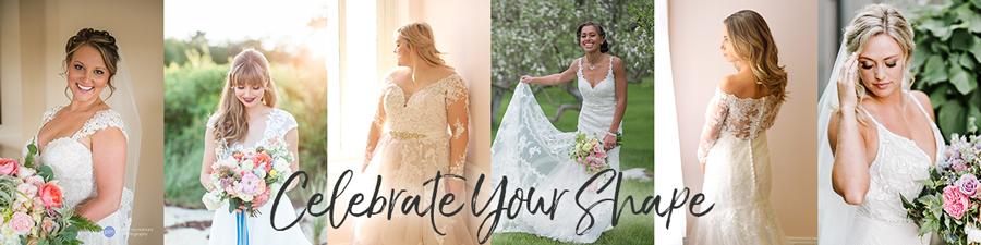 Bride-Banner-sm.png