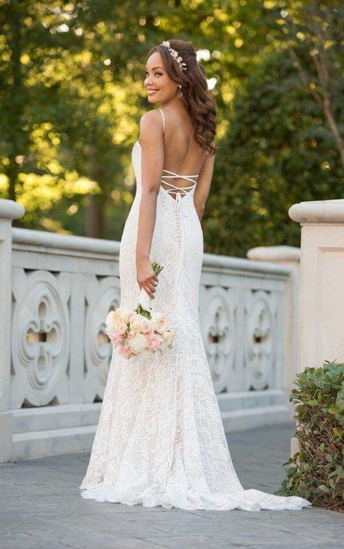 6e2adb143828 Events & Promotions — Blush Bridal & Formal