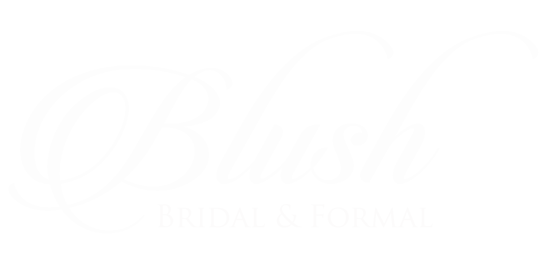 c1b2871a93958 Request An Appointment - Blush Bridal & Formal - Bangor, Maine ...