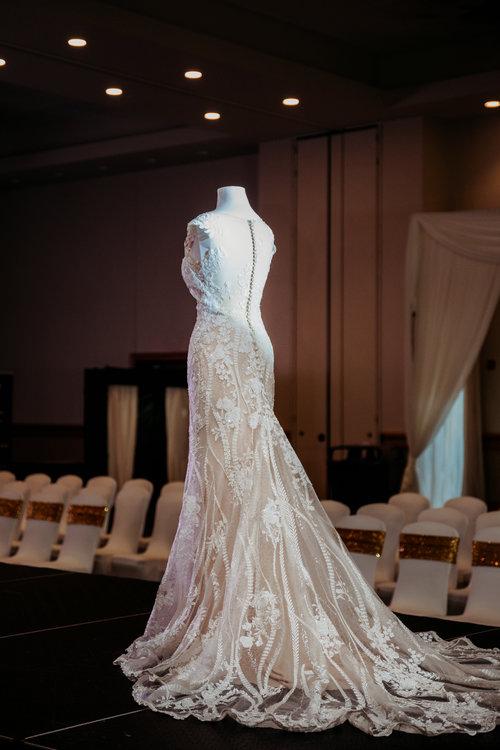 f408111d2abc1 Lovestruck Portland 2019 at Bliss Wedding Show