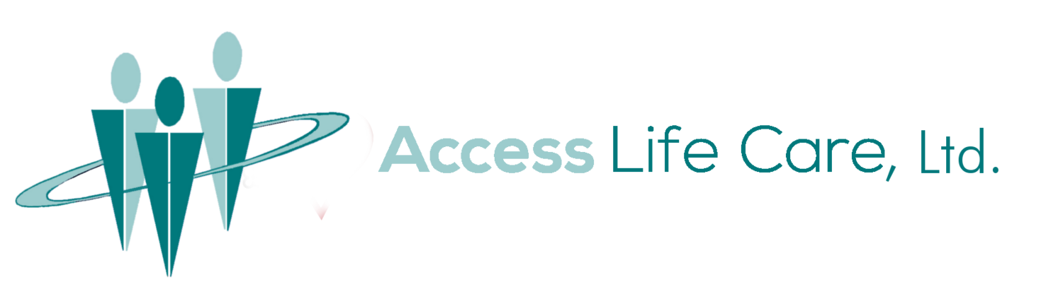 Access Life Care