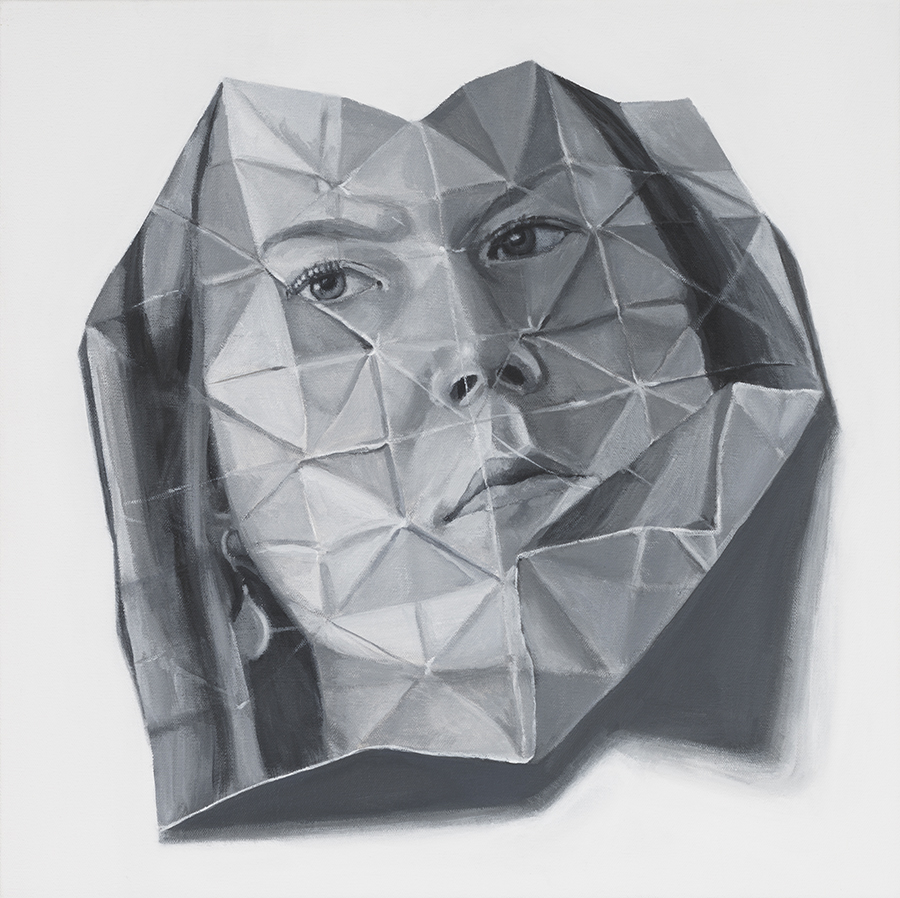 Origami I