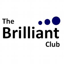 brilliant club.png