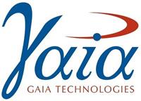 gaia_tech_logo.jpg