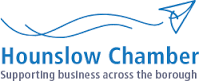 hounslow-chamber-of-commerce.png