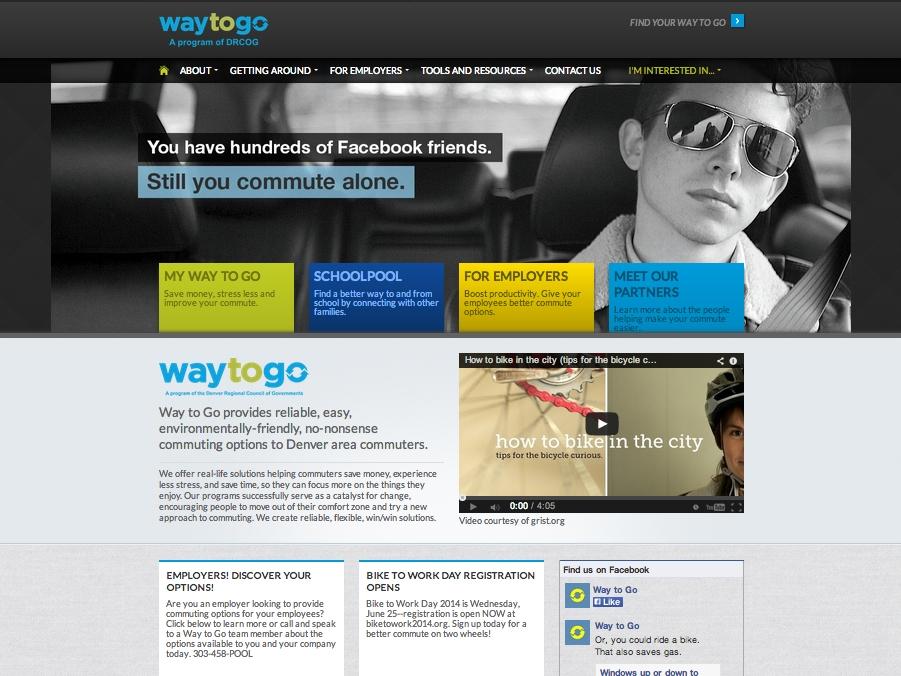 waytogo.org