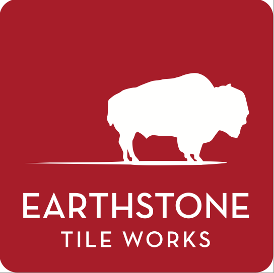 Earthstone Tile Works