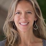 Robin Stone, RN  Health Coach