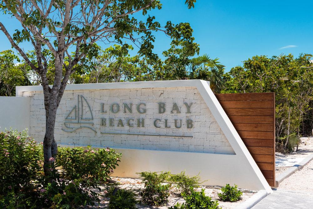 Long Bay Beach Club_22 (1).jpg