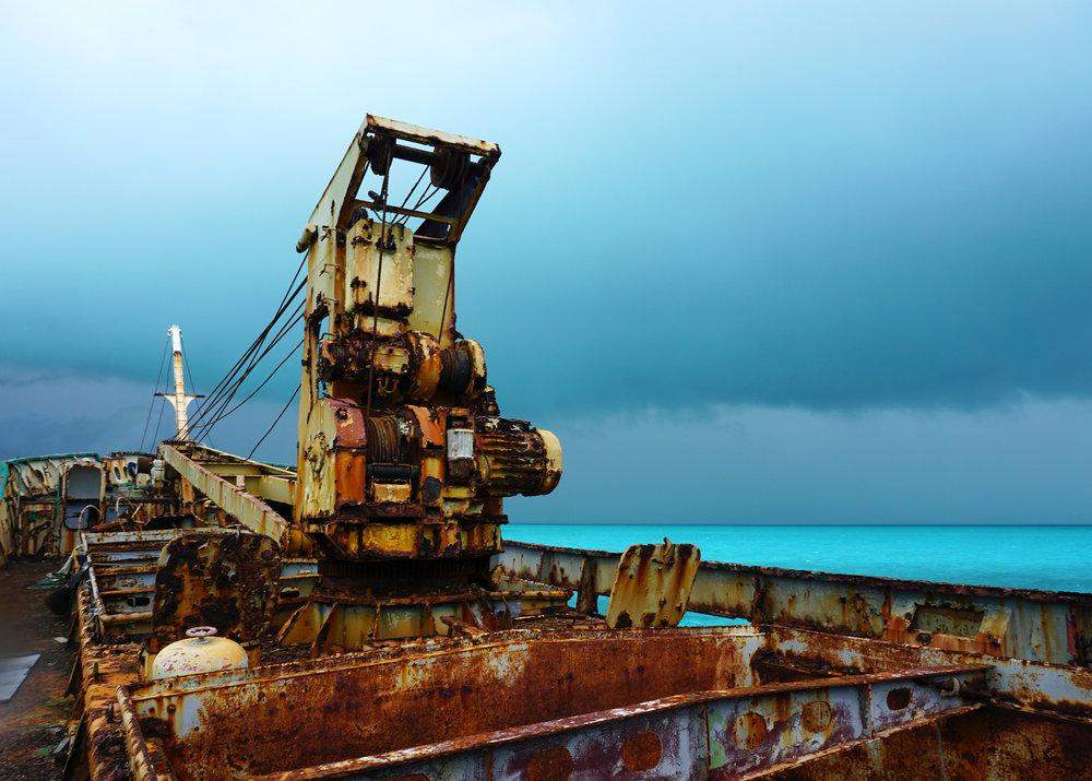 turks and caicos shipwreck.jpg